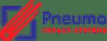 Pneuma Impact Systems Ltd